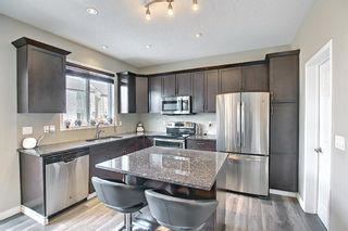 Photo 4: 117 Windgate Close: Airdrie Detached for sale : MLS®# A1084566