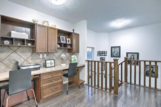 Photo 25: 207 Hawkmere View: Chestermere Detached for sale : MLS®# A1072249