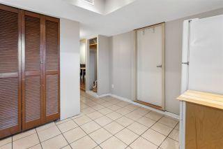 Photo 26: 875 LILLOOET Street in Vancouver: Renfrew VE House for sale (Vancouver East)  : MLS®# R2547503