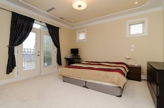 Photo 12: 4650 GRAFTON Street in Burnaby: Forest Glen BS House for sale (Burnaby South)  : MLS®# R2307224