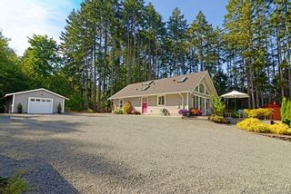 Photo 3: 2175 Waring Rd in Nanaimo: Na Extension House for sale : MLS®# 885828