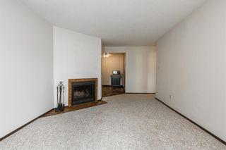 Photo 8: 206 3910 23 Avenue S: Lethbridge Apartment for sale : MLS®# A1142174