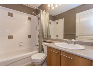 """Photo 15: 132 2000 PANORAMA Drive in Port Moody: Heritage Woods PM Townhouse for sale in """"MOUNTAINS EDGE"""" : MLS®# R2223784"""