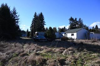 Photo 4: 4782 Wimbledon Rd in : CR Campbell River South Land for sale (Campbell River)  : MLS®# 874475