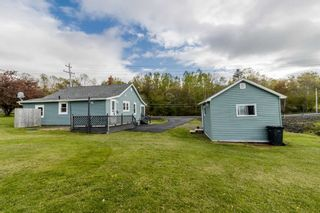 Photo 24: 85 Dugway Road in Allains Creek: 400-Annapolis County Residential for sale (Annapolis Valley)  : MLS®# 202112665