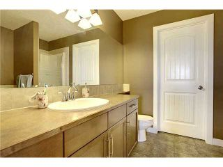 Photo 12: 280 Taralake Terrace NE in CALGARY: Taradale Residential Detached Single Family for sale (Calgary)  : MLS®# C3571365