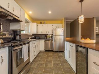 Photo 6: 2705 Willow Grouse Cres in NANAIMO: Na Diver Lake House for sale (Nanaimo)  : MLS®# 831876