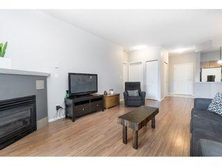 "Photo 15: 108 20239 MICHAUD Crescent in Langley: Langley City Condo for sale in ""CITY GRANDE"" : MLS®# R2494480"