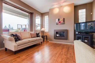 Photo 8: 105 TIMBERCREST Place in Port Moody: Heritage Mountain House  : MLS®# R2058425