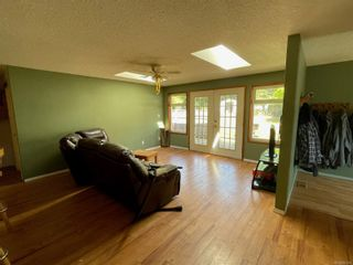 Photo 12: 6675 Cherry Creek Rd in : PA Alberni Valley House for sale (Port Alberni)  : MLS®# 883536