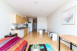 """Photo 15: PH7 3423 E HASTINGS Street in Vancouver: Hastings Sunrise Condo for sale in """"Zoey"""" (Vancouver East)  : MLS®# R2576156"""