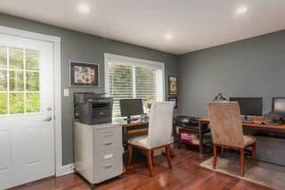 Photo 11: 333 ROCHE POINT Drive in North Vancouver: Roche Point House for sale : MLS®# R2577866
