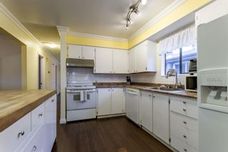 Photo 8: 3758 COAST MERIDIAN Road in Port Coquitlam: Oxford Heights House for sale : MLS®# R2420873