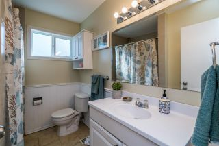 Photo 17: 7826 QUEENS Crescent in Prince George: Lower College House for sale (PG City South (Zone 74))  : MLS®# R2488540