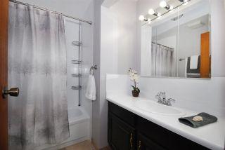 Photo 11: 922 DELESTRE Avenue in Coquitlam: Maillardville 1/2 Duplex for sale : MLS®# R2213681
