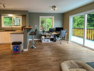 Photo 15: 9540 Carnarvon Rd in : NI Port Hardy House for sale (North Island)  : MLS®# 882293