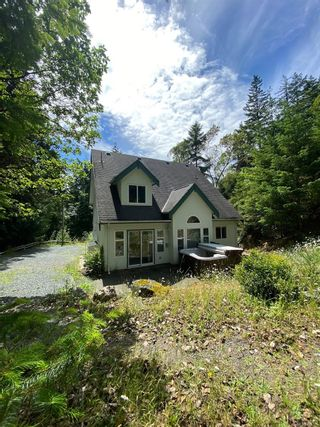 Photo 3: 3463 Yorkshire Pl in : La Humpback House for sale (Langford)  : MLS®# 878766