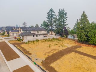 Photo 5: 5412 187 Street in Surrey: Cloverdale BC Land for sale (Cloverdale)  : MLS®# R2615669