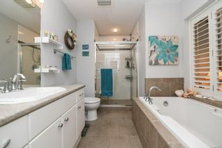 Photo 9: 2209 44 Anderton Ave in : CV Courtenay City Condo for sale (Comox Valley)  : MLS®# 874362