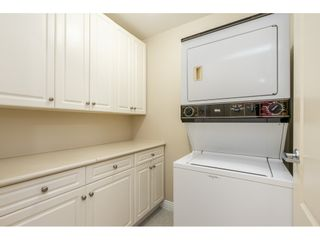"""Photo 15: 205 1569 EVERALL Street: White Rock Condo for sale in """"SEAWYND MANOR"""" (South Surrey White Rock)  : MLS®# R2413623"""