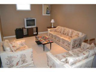 Photo 13: 614 Cedarcrest Drive in WINNIPEG: North Kildonan Residential for sale (North East Winnipeg)  : MLS®# 1303732
