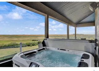 Photo 24: RM of Moose Jaw Acreage in Moose Jaw: Residential for sale (Moose Jaw Rm No. 161)  : MLS®# SK867718