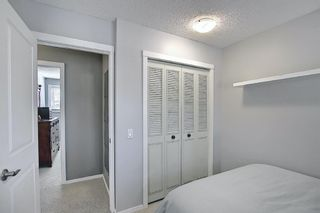 Photo 8: 2735 41A Avenue SE in Calgary: Dover Detached for sale : MLS®# A1082554