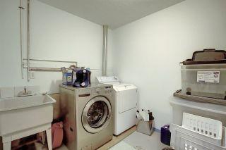 Photo 31: 523 KLARVATTEN LAKE WYND Wynd in Edmonton: Zone 28 House for sale : MLS®# E4226587