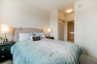 """Photo 22: 308 2188 MADISON Avenue in Burnaby: Brentwood Park Condo for sale in """"Madison and Dawson"""" (Burnaby North)  : MLS®# R2454926"""