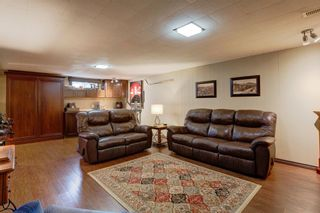 Photo 16: 731 45 Street SW in Calgary: Westgate Detached for sale : MLS®# A1092101