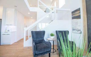 Photo 18:  in Edmonton: Zone 03 House for sale : MLS®# E4236385