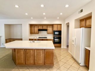 Photo 8: CHULA VISTA House for sale : 5 bedrooms : 1477 Old Janal Ranch Rd
