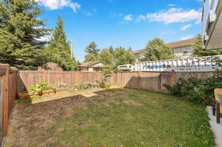 Photo 33: 102 944 DUNFORD Ave in : La Langford Proper Row/Townhouse for sale (Langford)  : MLS®# 850487