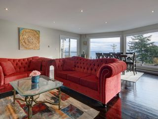 Photo 30: 5063 Catalina Terr in : SE Cordova Bay House for sale (Saanich East)  : MLS®# 859966