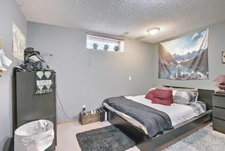 Photo 32: 116 Hidden Circle NW in Calgary: Hidden Valley Detached for sale : MLS®# A1073469
