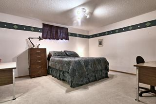 Photo 27: 64 Scripps Landing NW in Calgary: Scenic Acres Detached for sale : MLS®# A1122118