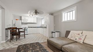 Photo 36: 13412 FORT Road in Edmonton: Zone 02 House for sale : MLS®# E4265889