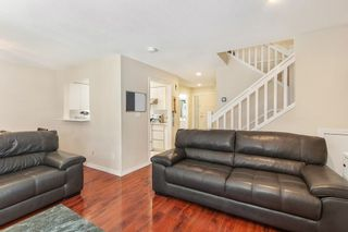 """Photo 4: 30 10080 KILBY Drive in Richmond: West Cambie Townhouse for sale in """"Savoy Garden"""" : MLS®# R2607252"""