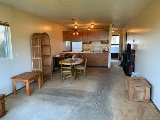 Photo 5: 201 2740 S ISLAND S Highway in CAMPBELL RIVER: CR Willow Point Condo for sale (Campbell River)  : MLS®# 835527