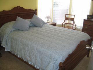 Photo 6: OCEANSIDE Manufactured Home for sale : 3 bedrooms : 4616 N River Road #40