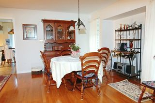 Photo 7: 4064 TORONTO Street in Port Coquitlam: Oxford Heights House for sale : MLS®# V679699