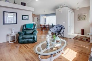 Photo 4: 917 Arbour Lake Road NW in Calgary: Arbour Lake Detached for sale : MLS®# A1091017