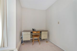 """Photo 7: 1704 9280 SALISH Court in Burnaby: Sullivan Heights Condo for sale in """"EDGEWOOD PLACE"""" (Burnaby North)  : MLS®# R2591371"""