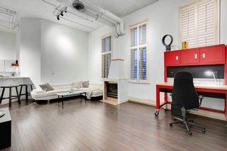 Photo 9: 102 220 11 Avenue SE in Calgary: Beltline Apartment for sale : MLS®# C4219198