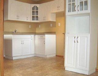 Photo 2: 421 BANNING Street in WINNIPEG: West End / Wolseley Residential for sale (West Winnipeg)  : MLS®# 2718159