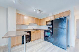 Photo 2: 204 4407 23 Street in Edmonton: Zone 30 Condo for sale : MLS®# E4226466