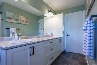 Photo 24: 176 Vermont Dr in : CR Willow Point House for sale (Campbell River)  : MLS®# 885232