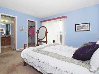 Photo 12: 196 HAWKHILL Way NW in CALGARY: Hawkwood Residential Detached Single Family for sale (Calgary)  : MLS®# C3558040