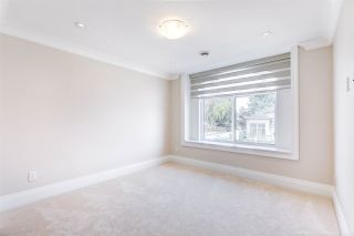 Photo 19: 3600 BLUNDELL Road in Richmond: Seafair House for sale : MLS®# R2393362