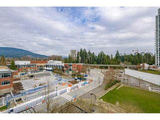 "Photo 20: 809 2982 BURLINGTON Drive in Coquitlam: North Coquitlam Condo for sale in ""Edgemont Village by Bosa"" : MLS®# R2560752"